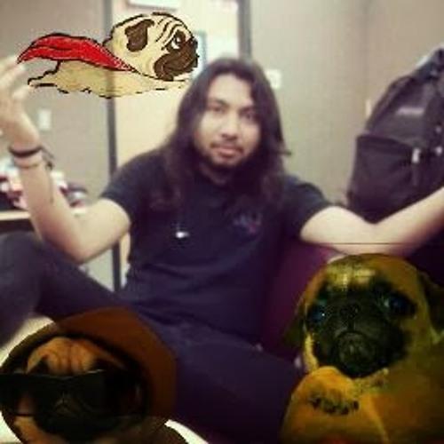 Indie Manuel's avatar