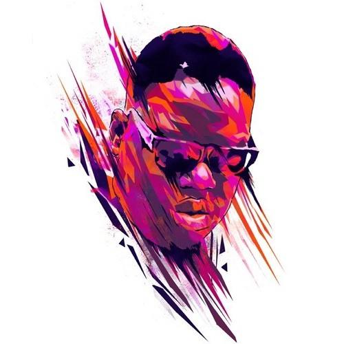 RealistP100's avatar