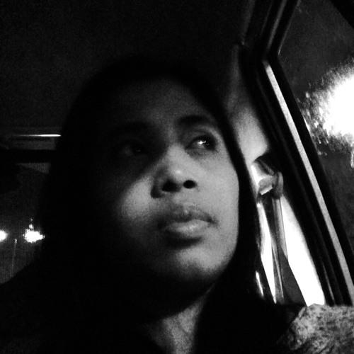 nafiyahana's avatar