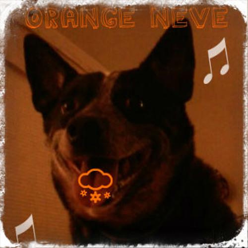 Orange Neve's avatar