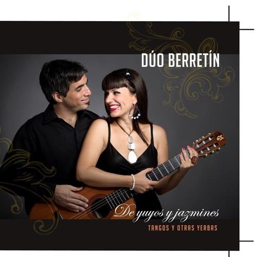 Dúo Berretín's avatar