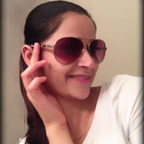 Sandeep Kaur Sidhu's avatar