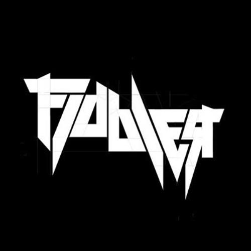 Fiddler EDM's avatar