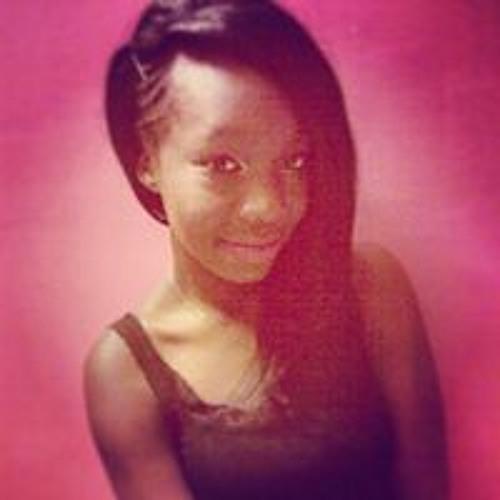 Mina S. Moore's avatar