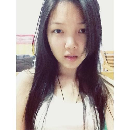 Wai Sze's avatar