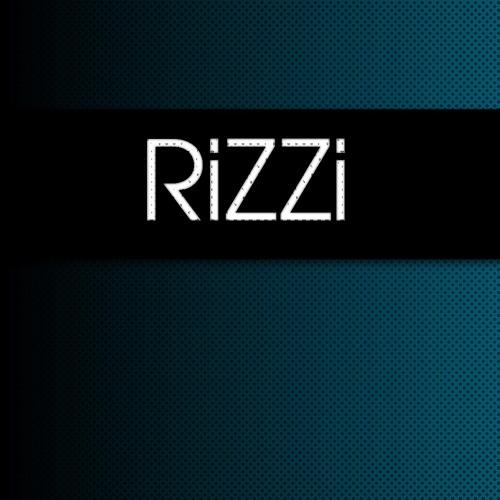 RiZZi's avatar