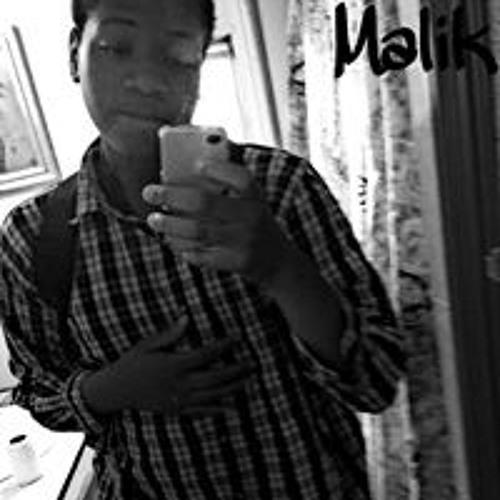 Malik Murphy 3's avatar