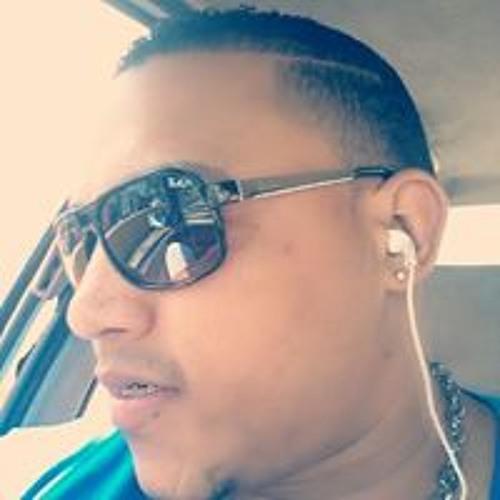 Wascar Taveras's avatar