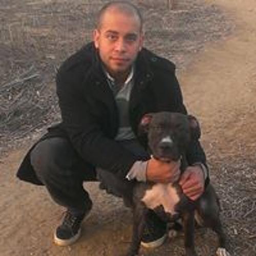 Wesley Pinero's avatar