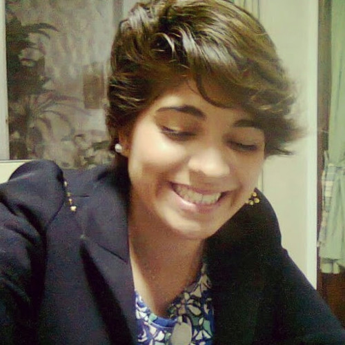 Macarena Delforge's avatar