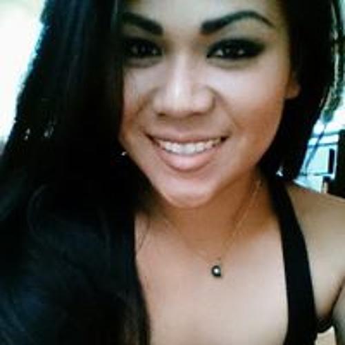 Leah Medina 1's avatar