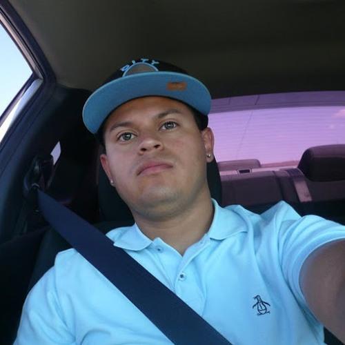 Luis Figueroa 90's avatar