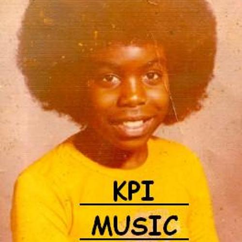 KPI Music's avatar