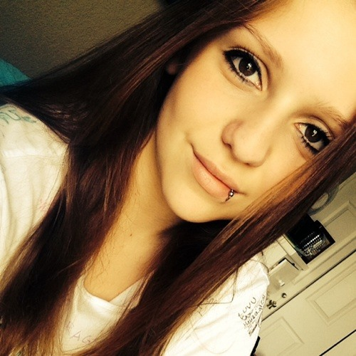 bestiest_moosic_her's avatar