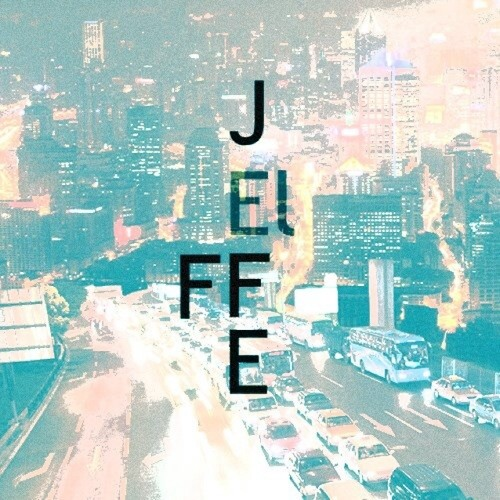 el Jeffe's avatar