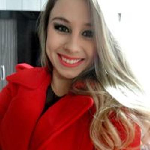 Franciny Boreck's avatar