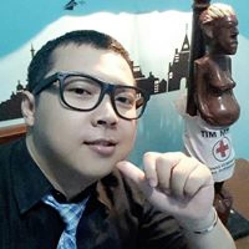 Tawakal Ferry's avatar