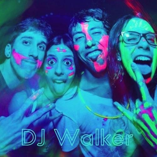 DJ Walker .'s avatar