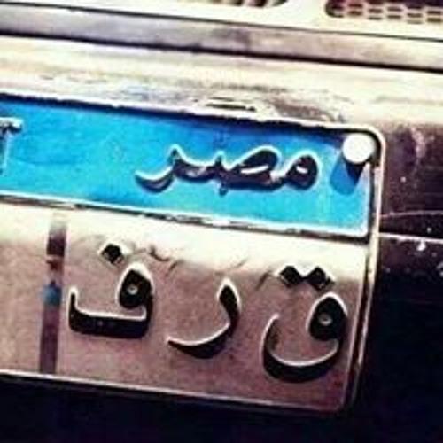 Nada Elsakkar's avatar
