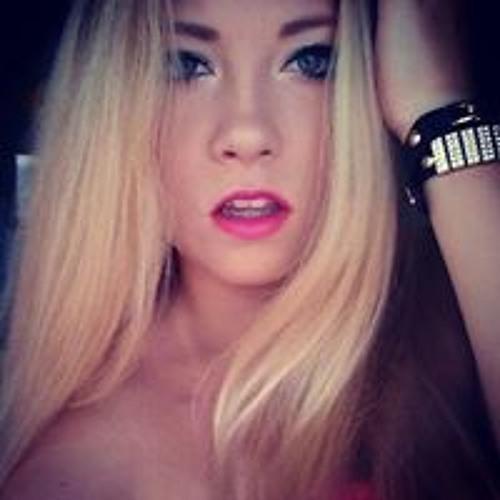 Kimberley Lyzun's avatar