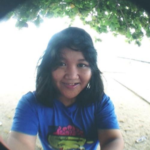 Fadiachika's avatar