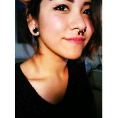 Karen Violet's avatar