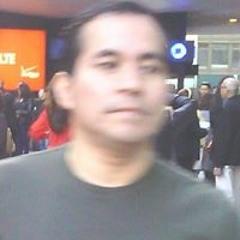 Luis Calle 9
