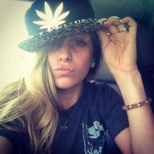 Jeannette Stiles's avatar