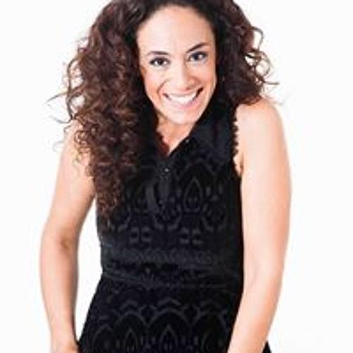 Emilia Memy Díaz's avatar