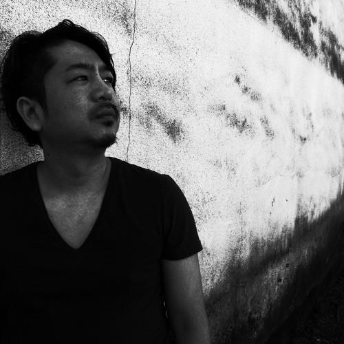 Katsu Arai's avatar