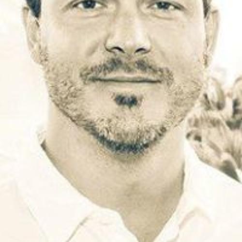 Craig Sandlin's avatar