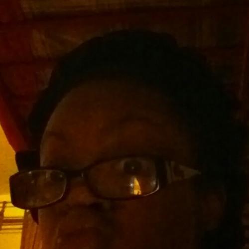 user594411181's avatar