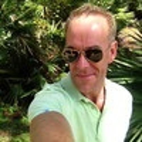Kevin Fuller 67's avatar