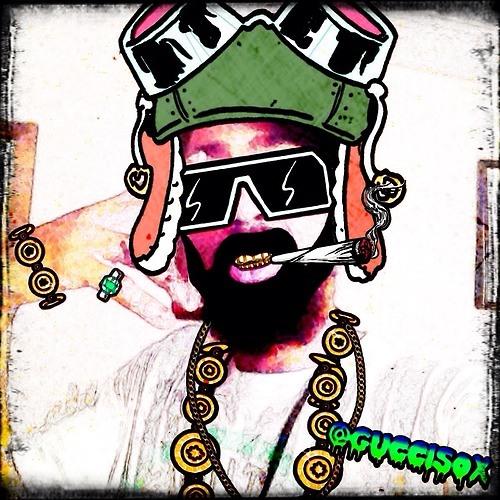 LEKOE BEATS's avatar