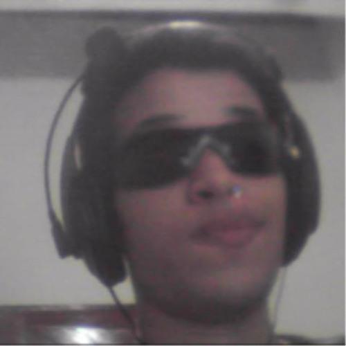Mozer Souza's avatar