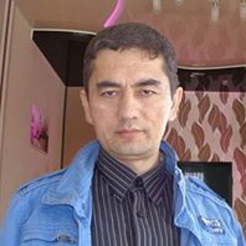 AkmStudio's avatar