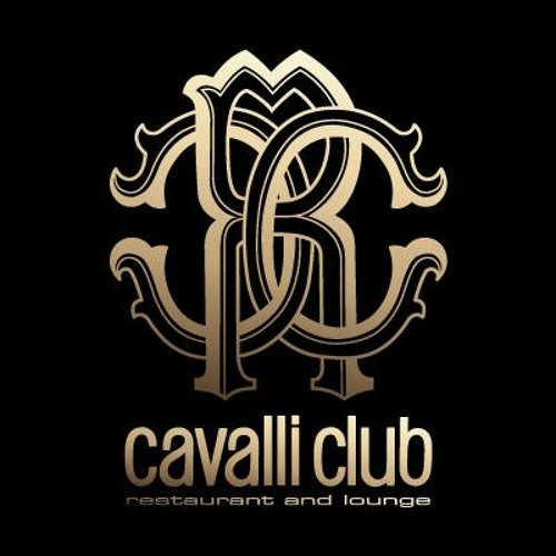 Cavalli Club Dubai's avatar