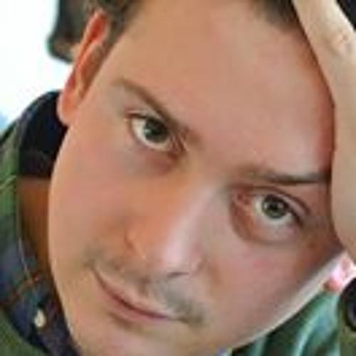Gustaaf Jan Schaepman's avatar