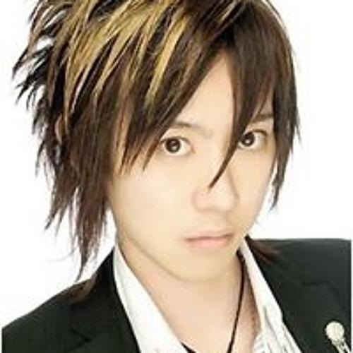 toocool's avatar