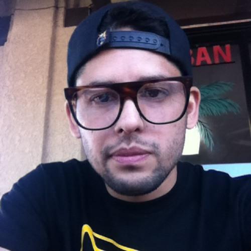 Marco Vasquez's avatar
