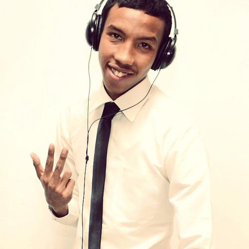 Mox.Djey's avatar