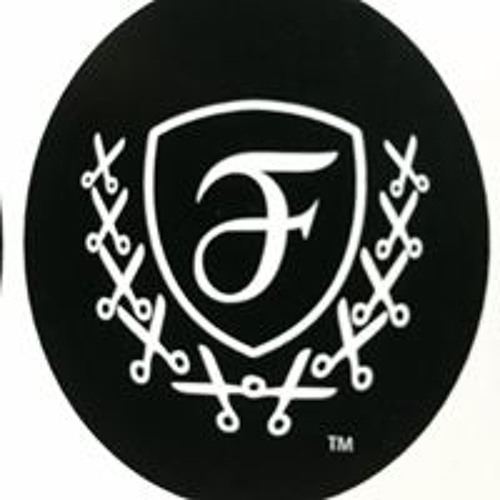 Fendi Barbershop's avatar