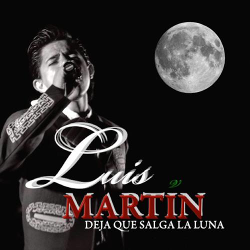LUIS|MARTIN's avatar