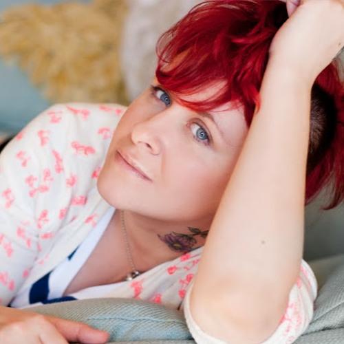 Laurel Gerber's avatar