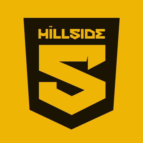 Hïllside's avatar