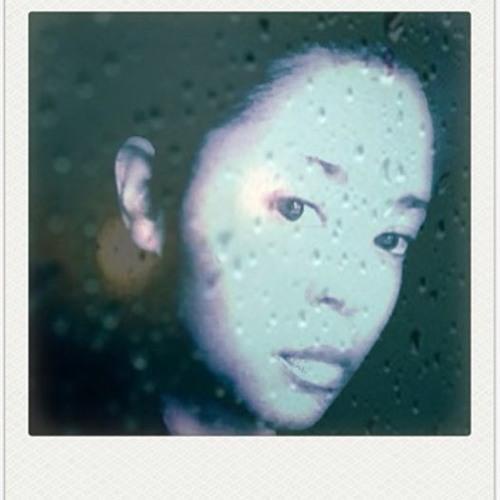 Tina La Rosa's avatar