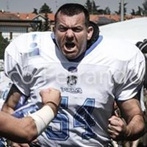 Livio Pippo Marino's avatar