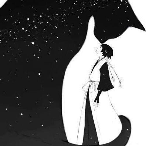 saniaaurelia's avatar