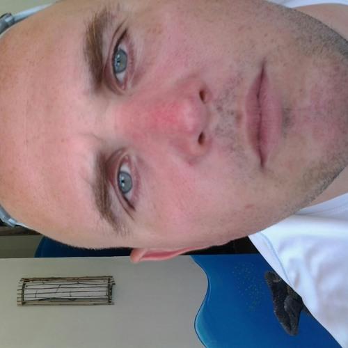 divingdave29's avatar