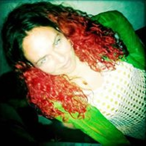 Gudrun Holck's avatar